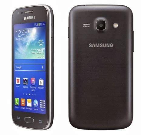 Samsung Ace 3 Biasa Aplikasi Update Status Melalui Samsung Galaxy Ace 3