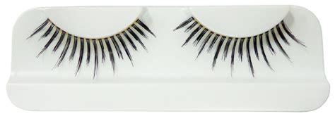 glow false eyelashes sale glow in the false eye lashes