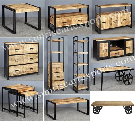 list manufacturers of industrial furniture buy industrial