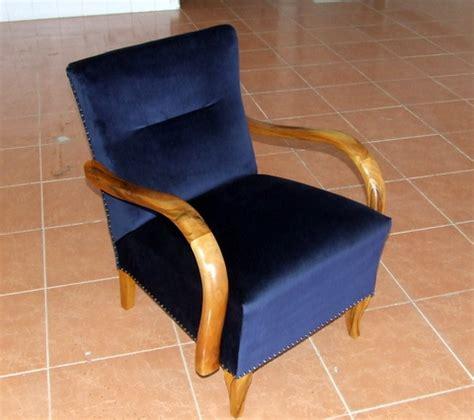 art deco armchairs uk pair of 1920s art deco armchairs