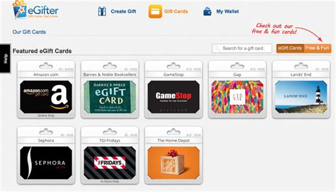 Can You Buy A Gift Card Online - what can you buy with bitcoins