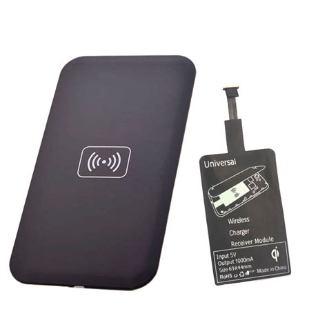 pad chargers qi chargers charging pads