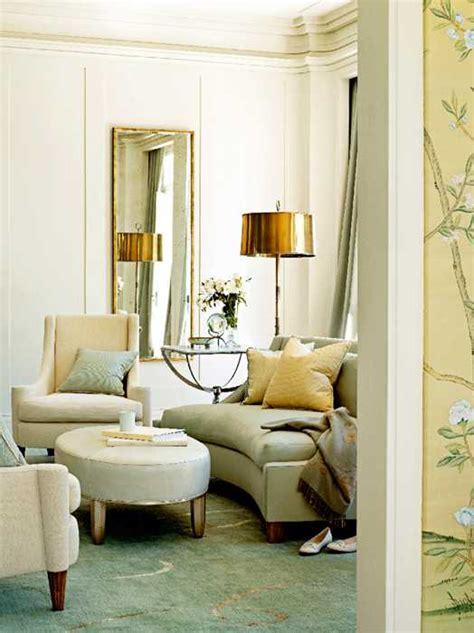 interior design secrets secrets of modern interior design and home decor ideas by