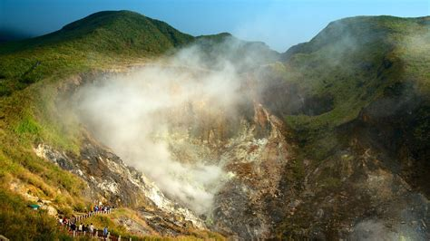 45 Feet To Meters yangmingshan national park in taipei expedia