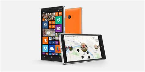 Microsoft Lumia 930 todo sobre el nokia lumia 930 especificaciones