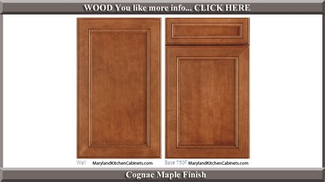 Kitchen Cabinet Door Finishes 19 Cabinet Door Styles Carehouse Info