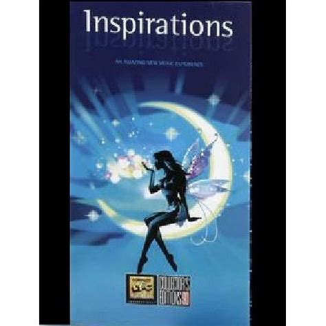 compact disk club compact disc club inspirations cd 2 mp3 buy full