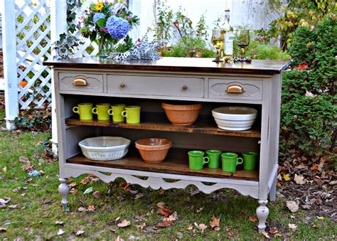 upcycling furniture ideas the of up cycling ideas for upcycling furniture