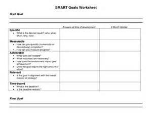 Periodic Table Worksheet Pdf Smart Worksheet Abitlikethis