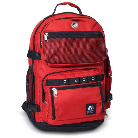 backpacks free shipping