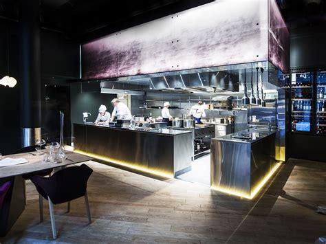 open kitchen restaurant design finnj 228 vel restaurant moodboard gaza pinterest