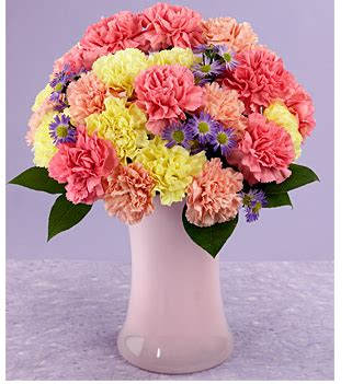 mother s day flower arrangements image of mother s day flower arrangements png