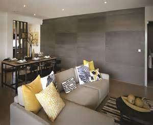 Luxury Homes Design - decorative concrete wall panels