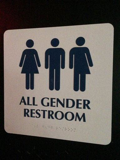 debate  transgender bathroom access spreads nationwide