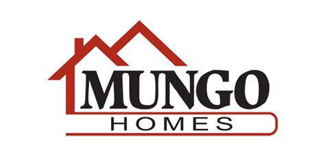 mungo homes the villages of apex