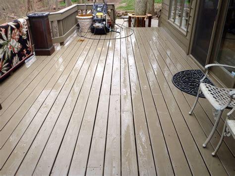 deck paint colors deck colour paint colour ideas deck colors outdoor