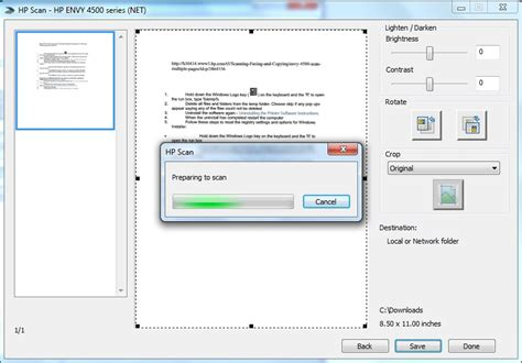 reset hp officejet 4500 scanner failure download hp envy 4500 printer driver bertyliran