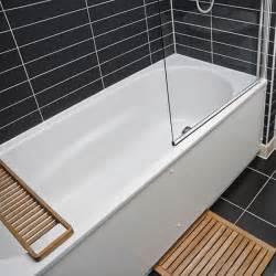 badewannen spritzschutz badewannen aufsatz duschabtrennung24 de