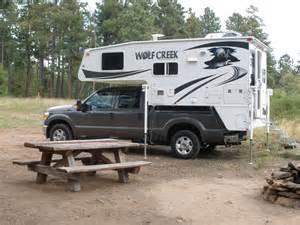 Surveyor Travel Trailers Floor Plans pop up truck campers motorcycle pictures