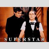Snl Super Star | 500 x 355 animatedgif 492kB