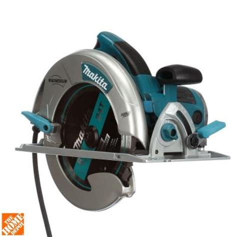 Makita Circular Saw 5008 B makita 15 8 1 4 in magnesium circular saw 5008mga
