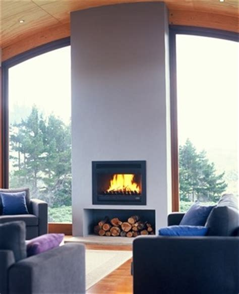 25 best ideas about gas fires on