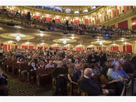 boston opera house boston opera house theaters broadway in boston