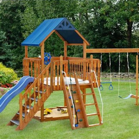 swing set steps 25 best ideas about swing sets on pinterest kids swing