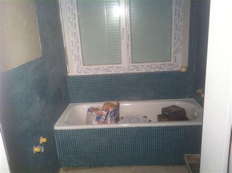 bagni in muratura mosaico bagni mosaico muratura esterni d rendering architettura