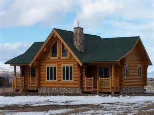 wide mobile log cabins log cabin wide mobile