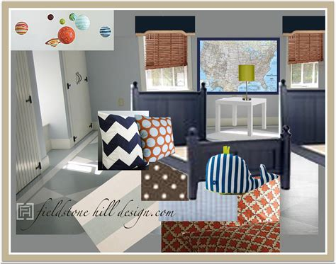 home design store names 100 names for home decor shops bedroom modern