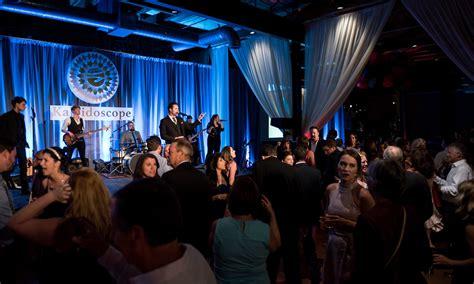 Event Design Atlanta | a global celebration atlanta ga wm eventswm events