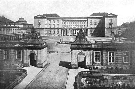 Palazzo 3 In 1 Q71w secondo palazzo di christiansborg