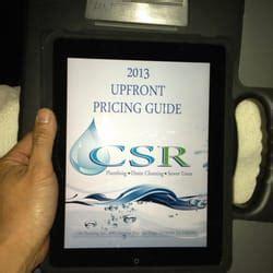 Csr Plumbing San Diego by Csr Plumbing 21 Billeder 233 Anmeldelser