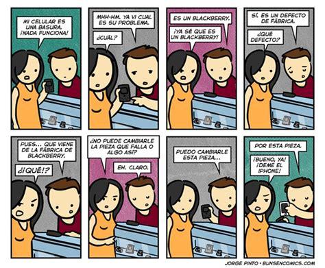 imagen blackberry comicas comics en espa 241 ol para ni 241 os graciosos imagui