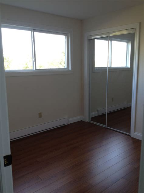2 bedroom apartments for rent in hayward ca apartments truro rent pye apartment rentals truro nova