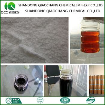 Fipronil 100 Ec Abamectin 18 Ec competitive price widely used agrochemicals abamectin