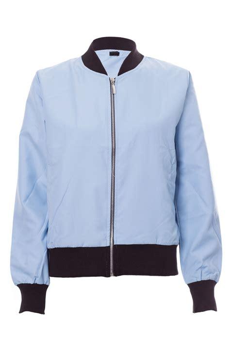 light summer jacket womens womens summer light weight bomber biker vintage zip