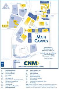 cnm help desk cus map central new mexico community college