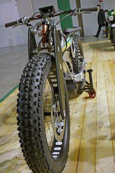 caterham bikes carbon e bike eicma 2013