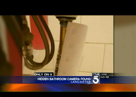 spy cam in girls bathroom mortified woman discovers hidden camera in starbucks bathroom