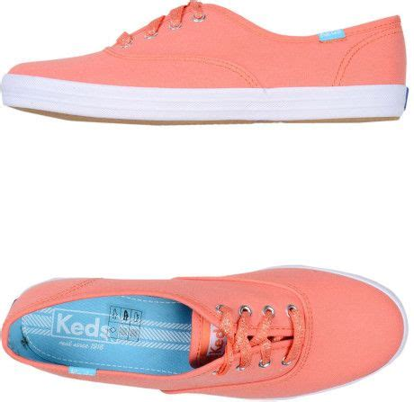 salmon colored shoes 57 best images about shoes i like on nike