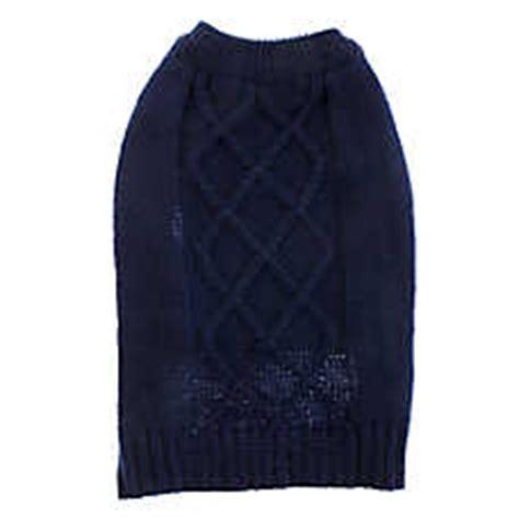 petsmart sweaters sweaters coats for dogs petsmart