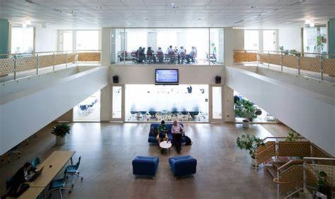 Hult School Of Business Mba Ranking by Hult International Business School Hult Photos Best