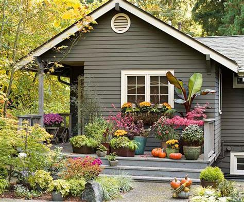 fall curb appeal ideas 196 best images about clever curb appeal ideas on