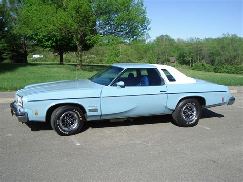 oldsmobile cutlass supreme 1987 oldsmobile cutlass supreme 442