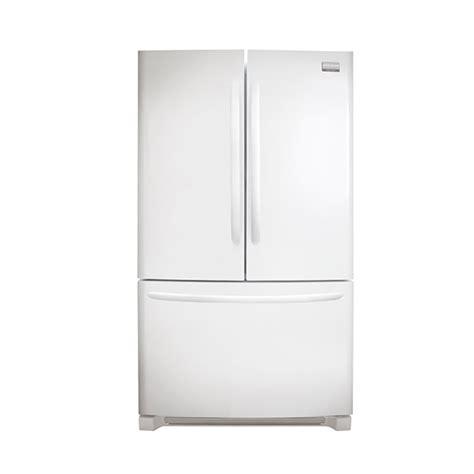 frigidaire gallery door refrigerator manual frigidaire refrigerator october 2016