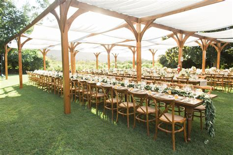 wood structures zephyrtents sperry sailcloth tents