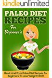 Amazon Com Atkins Atkins Cookbook And Atkins Recipes