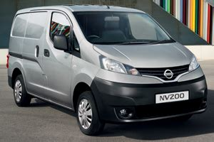 nissan nv200 singapore new nissan nv200 1 5 m specs specifications singapore